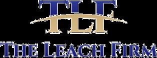 The Leach Firm, P.A. | Injury Lawyer | Orlando, FL